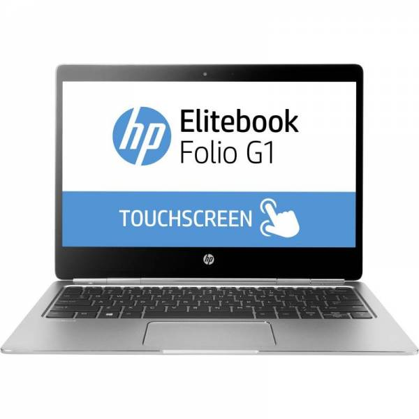 HP Elitebook Folio zakelijke notebook